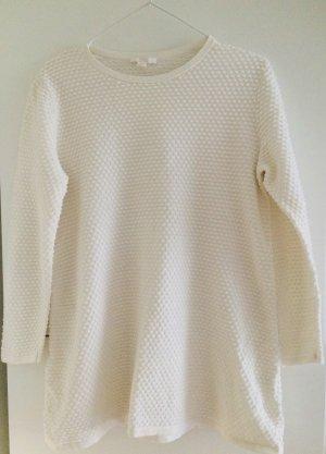Hochwertiger Pullover von COS in M