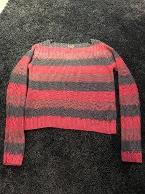 Hochwertiger Pullover von Only