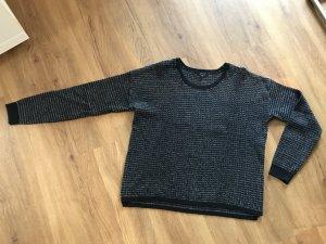 Hochwertiger Pullover von Opus