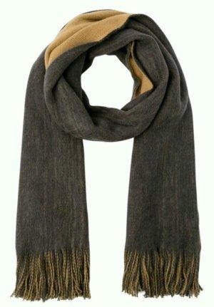 hochwertiger Schal von Belmondo