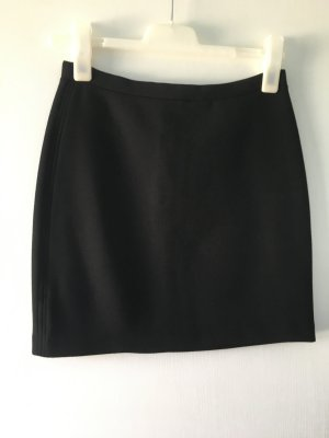 & other stories Pencil Skirt black