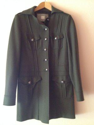 hochwertiger, sehr schöner Mantel v. RIANI