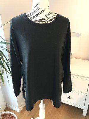 hochwertiger Sweater von Juvia