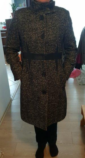 hochwertiger Winter Mantel top Qualität