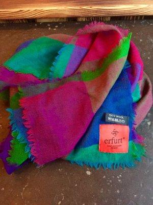 Hochwertiger Woll-Schal von Erfurt