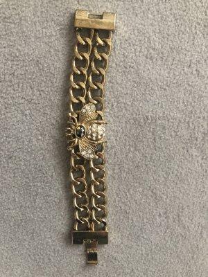 Hochwertiges Armband
