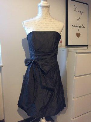 Hochwertiges Cocktail Kleid von Marie Blanc