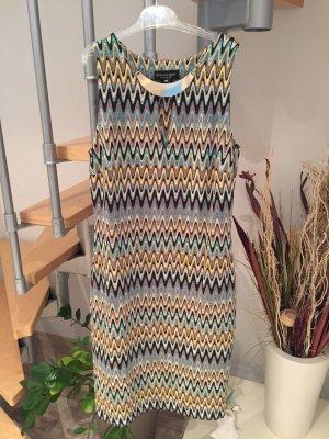 Hochwertiges Kleid