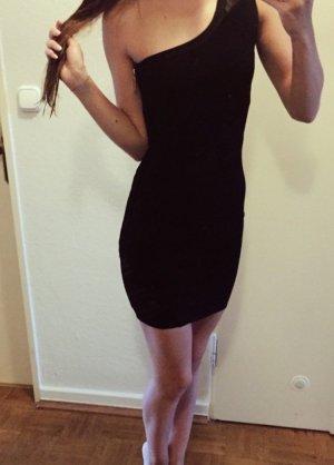 Hochwertiges Kleid der Marke Guess