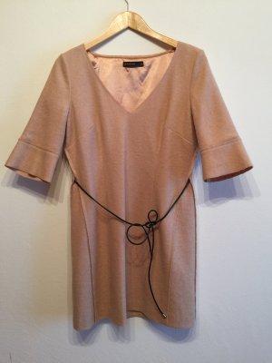 hochwertiges Kleid v. SUPERTRASH