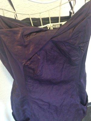 Hochwertiges Kleid von Vera Mont