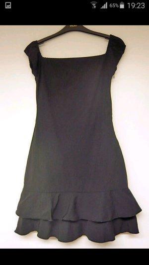 hochwertiges Kleidchen von Zara