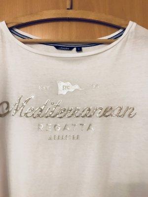 Hochwertiges Shirt von Gaastra