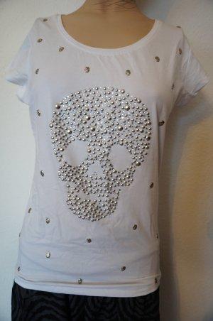 Hochwertiges T-Shirt  M/L