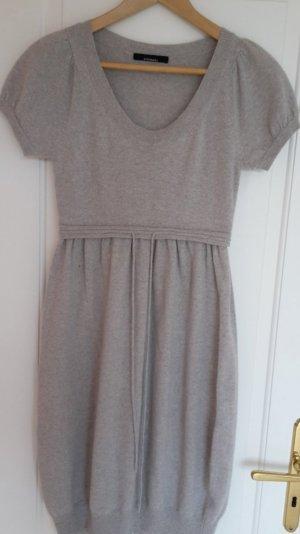 Hochwertiges Wollkleid von Stefanel