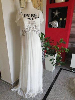 Hochzeit /Abendkleid von Heine neu