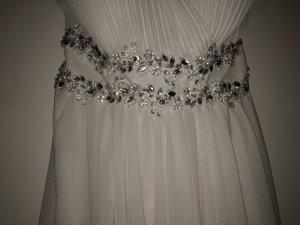 Hochzeit s Kleid-1 mal getragen!!