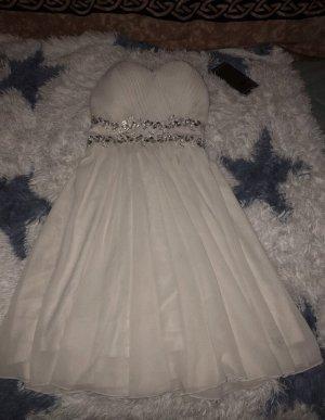 Hochzeit s Kleid