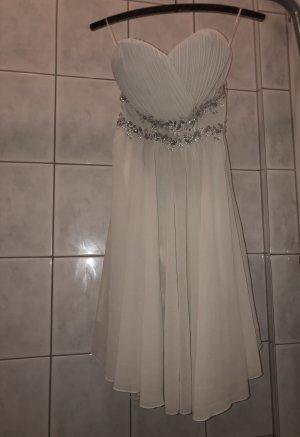 Hochzeit s Kleid-Ballkleid