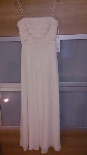 Hochzeit / Standesamtkleid