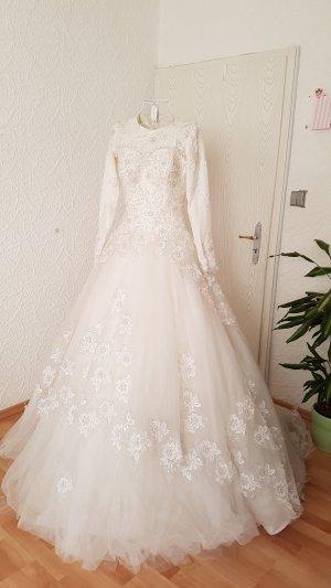 Hochzeitkleid Brautkleid