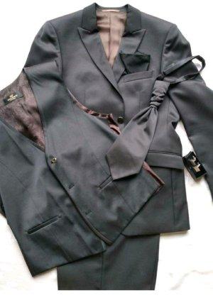 Wilvorst Suit multicolored
