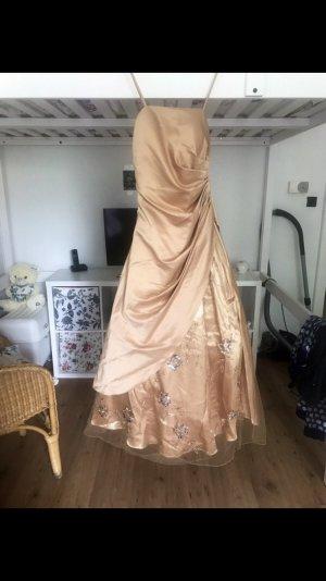 Hochzeitskleid Abendkleid
