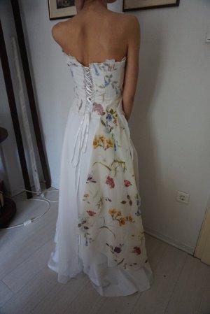 Hochzeitskleid, Brautkleid Gr. 36