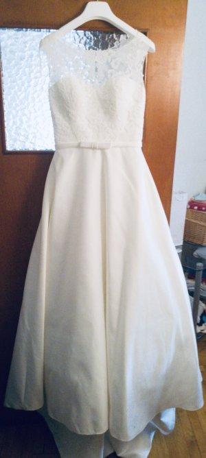 Hochzeitskleid Kleemaier