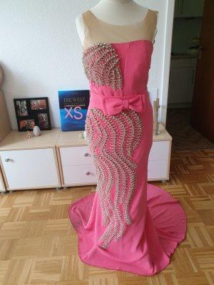 Hochzeitskleid, Kleid für besondere Anlässe