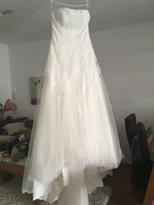 Hochzeitskleid Maeke Lilly