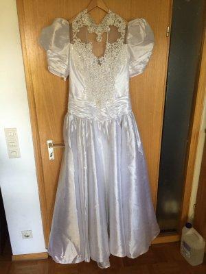 Unikat Robe de mariée blanc