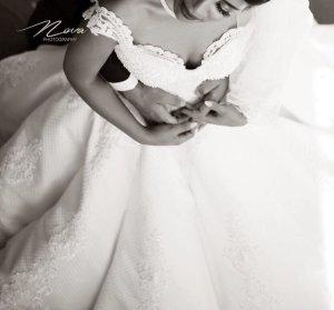 Hochzeitskleid Neupreis 2800€