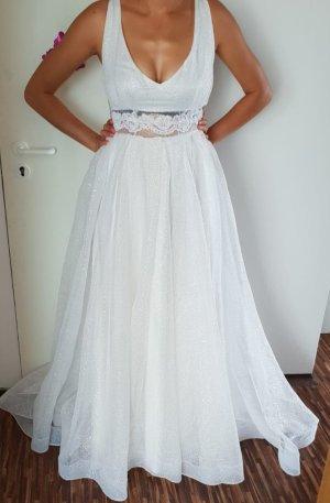 Hochzeitskleid oder Standesamtlich NEU