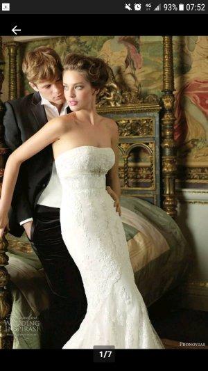 Hochzeitskleid Pronovias