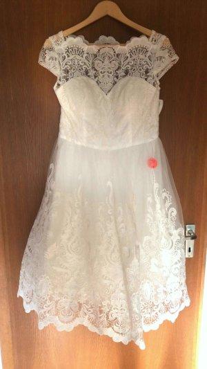 Hochzeitskleid von Chi Chi London