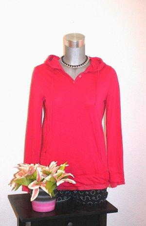 Hoddie Sweater Pink Gr. 38/40 Blogger Style