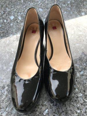 Högl Ballerina Schuhe Gr. 6 1/2