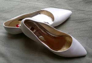 Högl Ballerinas