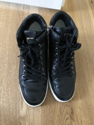 Högl Keil-Sneaker Gr.38