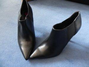 Högl-Pumps Ankleboots