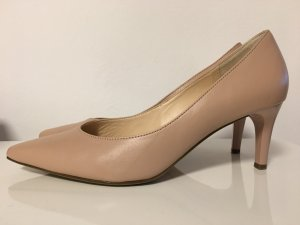 Högl Pointed Toe Pumps multicolored