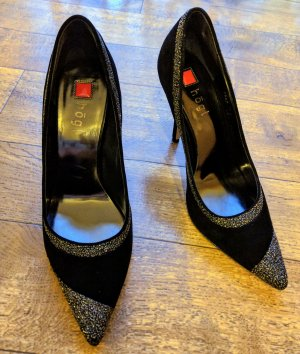 Högl Pumps High Heels √ Neu