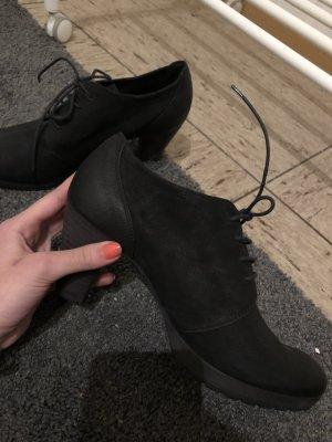 Högl Schuhe
