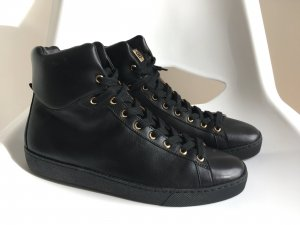 Högl Sneaker Gr.40 NEU