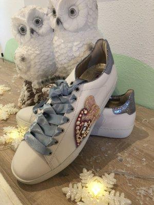 Högl Sneaker Swarovski NEU Gr. 41