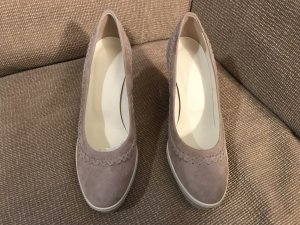 Hogan by Tods Pumps 35 1/2