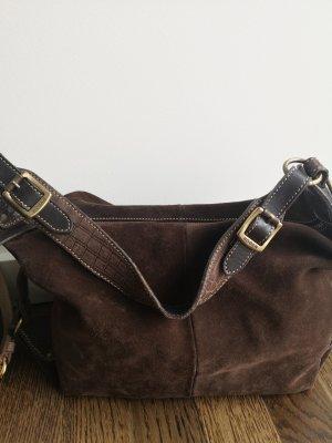 Hogan by Tods Tasche Schultertasche Handtasche