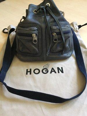 Hogan Damen Tasche