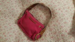 Hogan Damenhandtasche